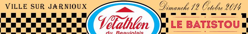 http://vetathlonbeaujolais.free.fr/IMG/titre_haut.jpg